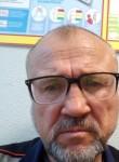 Mikhail, 64, Moscow