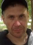Kirill, 40  , Verkhoture