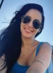 alessia, 21  , Fiorano