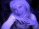 Svetlana, 61 - Just Me Photography 7