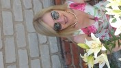 Svetlana, 61 - Just Me avatarURL