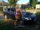 Svetlana, 61 - Just Me Photography 14