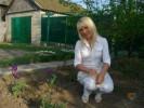 Svetlana, 61 - Just Me Photography 12