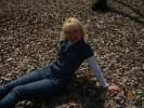 Svetlana, 61 - Just Me Photography 8