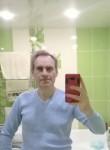 Viktor, 49, Tula