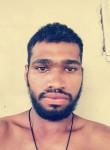 Reginaldo, 29  , Maraba