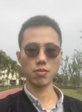 帅的一AB, 18, China, Beijing