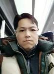 이기철 인천부개부평, 49  , Bucheon-si