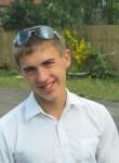 Sergey, 26  , Yashkino