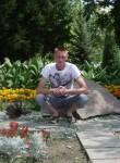 Vladimir, 34, Ufa