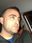 PEDRO, 35  , Mostoles