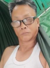 Hùng, 48, Vietnam, Ho Chi Minh City