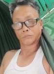 Hùng, 48  , Ho Chi Minh City