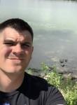 Jay, 28  , Colorado Springs