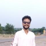 Rohit , 25  , Indore