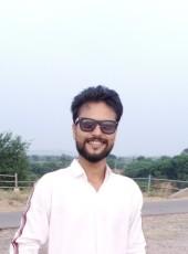Rohit , 25, India, Indore