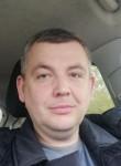 Anton, 39  , Krasnoyarsk