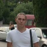 Kirill_MASS, 33  , Odessa