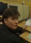 Anton, 39  , Penza