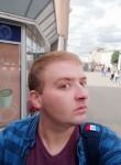 Kirill, 30  , Machulishchy