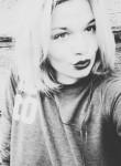 Valentina, 21  , Buturlinovka