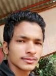 Ru, 25  , Kunnamkulam