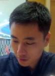 Lynen, 32, Quanzhou
