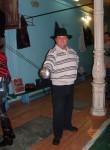Oleg, 41, Astrakhan