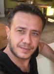 Bahadir, 31  , Golhisar
