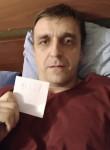 Roman, 24  , Nevelsk