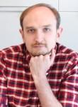 Dmitriy, 33, Omsk