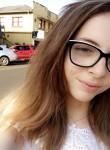maria emilia, 19 лет, Araranguá