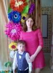 Katyusha, 30, Kiev