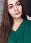 Alisa, 30, Ufa
