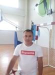 andrey, 36  , Kastornoye