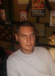 Evgeniy, 43  , Naryan-Mar