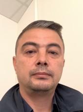 Igor, 43, Germany, Hamburg