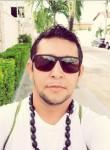 Enzo, 38, Fortaleza