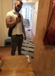 tapshiboy, 23  , Istok
