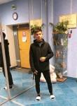 Erlan, 23  , Kazan