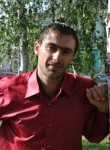 Vladimir, 38  , Korsun-Shevchenkivskiy