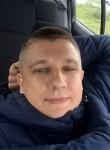 Slava, 35  , Bavly