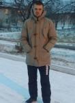 Александр, 26  , Livadiya