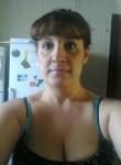 Alena, 37  , Chaltyr