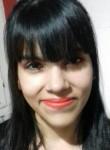 tamara, 22  , Buenos Aires