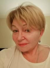 Liliya, 57, Russia, Saint Petersburg