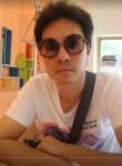 欣錡, 36  , Tainan