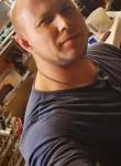 Artyem, 40, Pikalevo