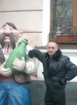 Khaus, 45  , Rodniki (Ivanovo)
