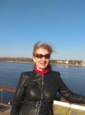 Lyudmila, 65, Russia, Yaroslavl